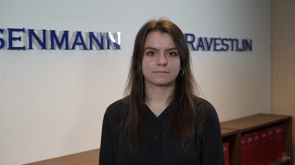 M. (Marina) Grgic